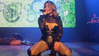 Down - Fifth Harmony (PSA Tour Manila) HD