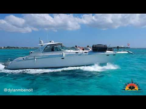 Cayman Private Charters Cayman