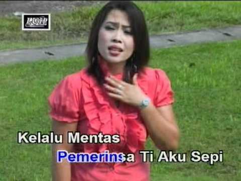 Linda - Jera Dikeduan