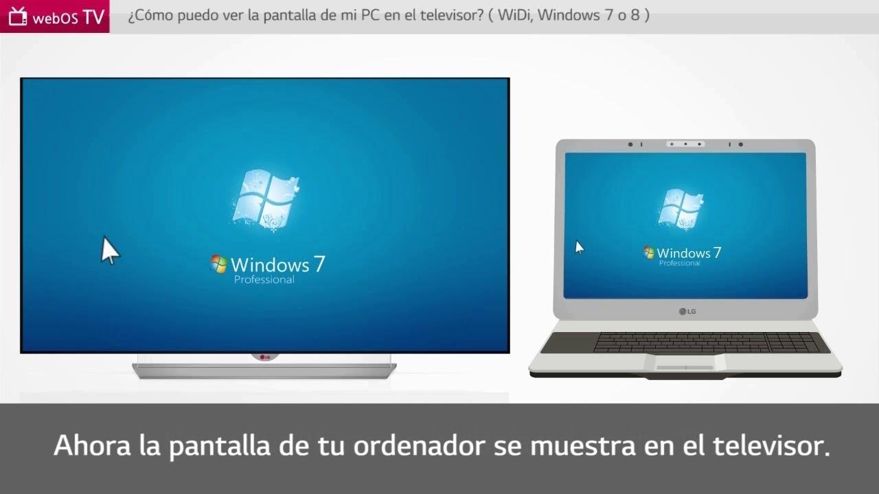Sony Vaio VPCEG36FX/P Intel WiDi Driver UPDATE