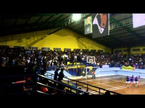 SMKN2 Bogor  @gamagudabo Cup 2013 - RASCAL BOGOR