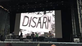 Mogwai - Bitterness Centrifuge, Live Stockholm Music & Arts July 30, 2016