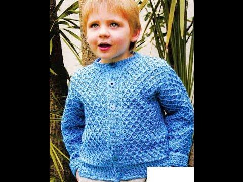 Crochet Patterns For Chunky Crochet Cardigan Pattern Free 1160