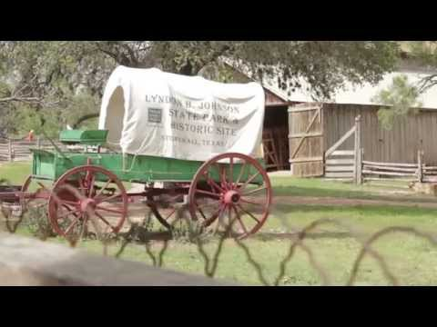 Family Friendly Fredericksburg: Visit Fredericksburg TX