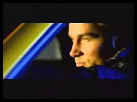 Da Buzz - Let Me Love You (Hex Hector Radio Mix)