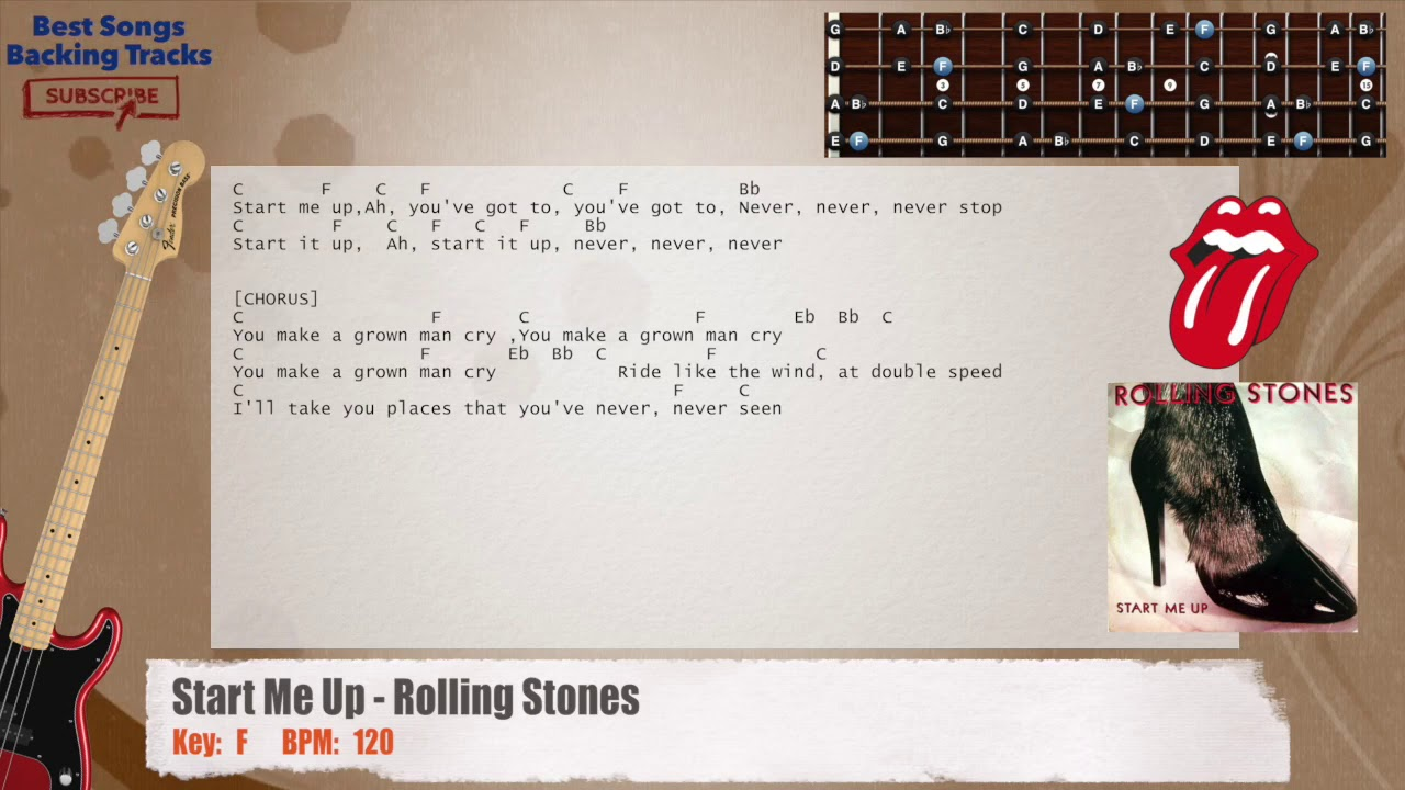 12 Stones - Back Up Lyrics - elyricsworld.com