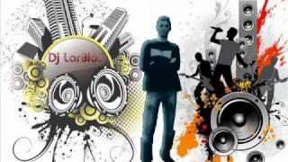 Kelly Rowland - Commander David Guetta (dj larbios remix)
