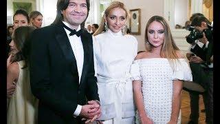 Я не белый и пушистый: Маликов показал себя с неожиданной стороны и рассказал об отношениях с женой