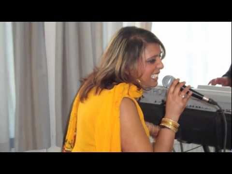 Angel ArunA- Ishq Jagge To by AS1-Temptation