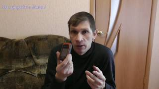 видео Туристический навигатор Garmin eTrex 20 OFFICIAL+ТОПО карты России (НАВИКОМ)