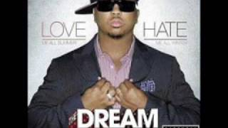 The-Dream - Rockin