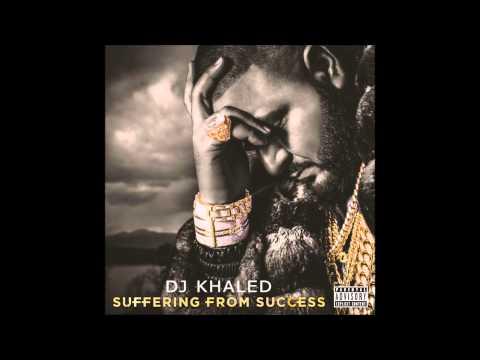 DJ Khaled - No New Friends Ft Drake, Rick Ross, Lil Wayne [Clear Bass Boost]