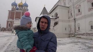 видео Что посмотреть в Москве за 1 день?