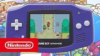 Mario & Luigi: Superstar Saga + Bowser