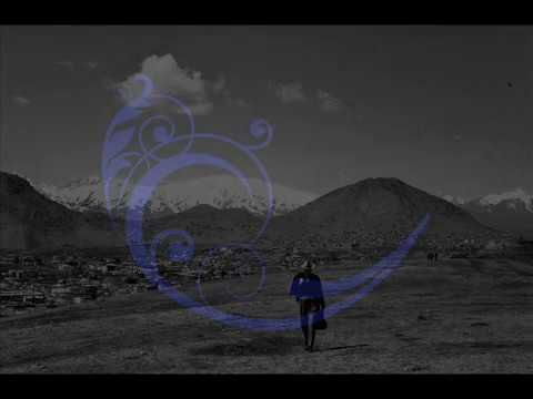 Classical music from Afghanistan - Music in Kabul in the 1960-70's