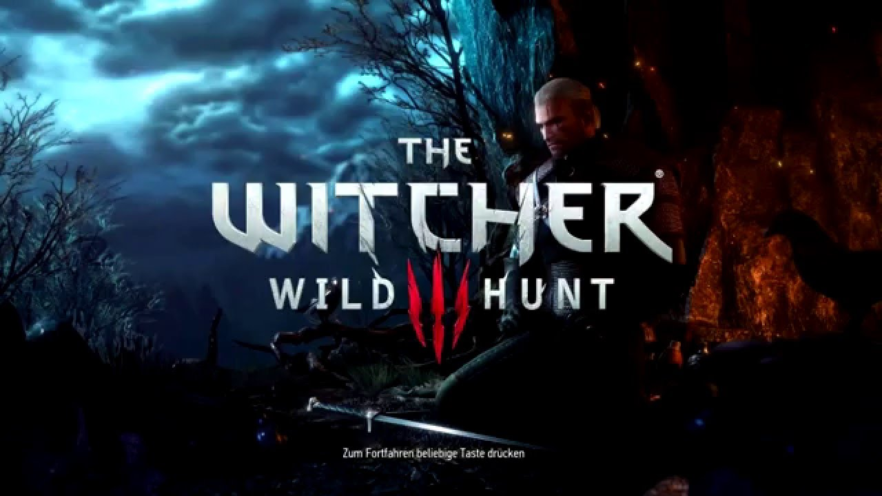 The Witcher 3: música The Wolven Storm - PT BR