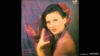 Zorica Brunclik - Vrati se u moj zagrljaj - (Audio 1980)