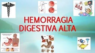 HEMORRAGIA DIGESTIVA ALTA - APRENDIENDO (1)