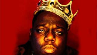 Biggie Smalls- Party & Bullshit (Dirty) (HD)