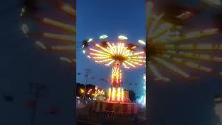 Middleboro Carnival