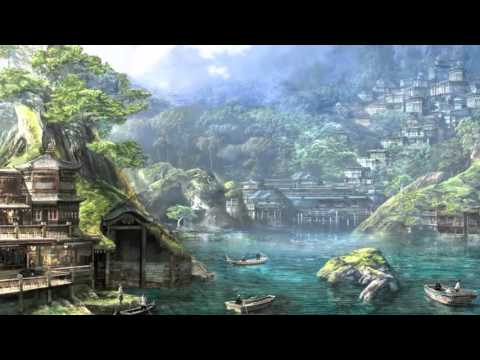 Mystical Clarity – Terence McKenna