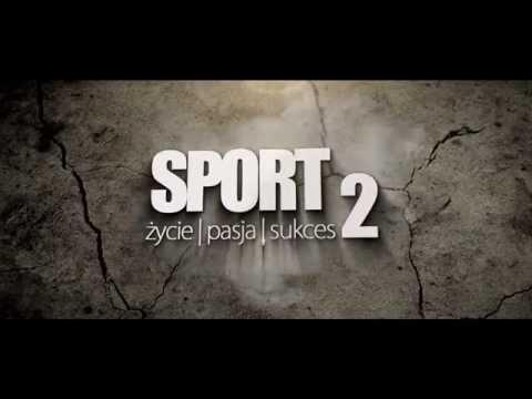 Gala Sportu Olsztyn 21.04.2015