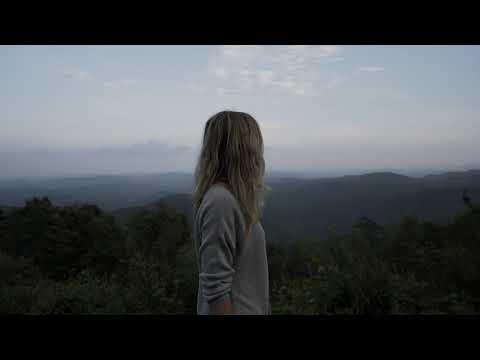 Nora Van Elken - Best I Ever Had (Official Music Video)