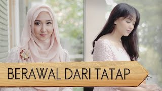 Video Berawal Dari Tatap -Yura Yunita (Dhita Dewi, Fitta Putri, Andri Guitara) download MP3, 3GP, MP4, WEBM, AVI, FLV Oktober 2018