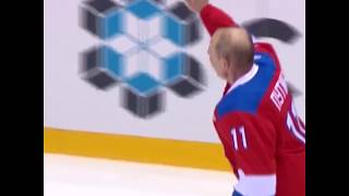 russian-president-putin-slips-on-ice-during-annual-hockey-game