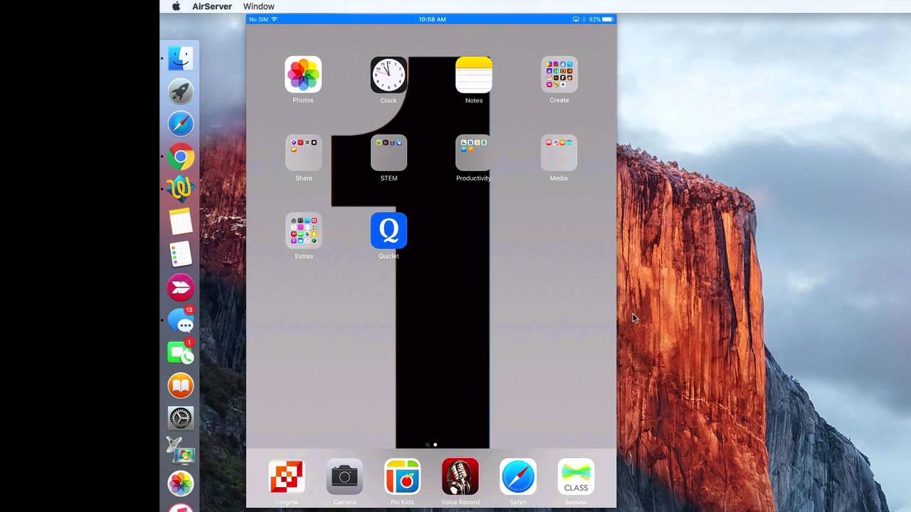 How to Push Free iPad Apps using Meraki MDM