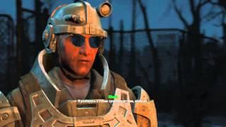 Fallout 4 - Дорога к свободе 34
