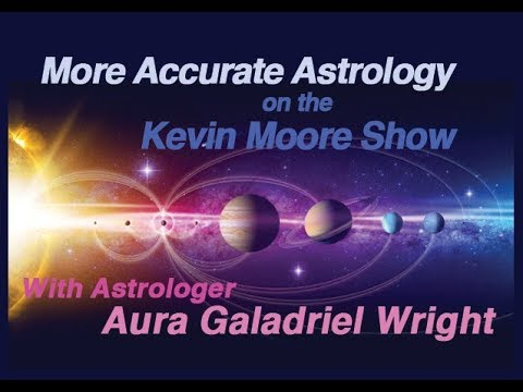 4D Astrology, Accurate Readings with Astrologer Aura