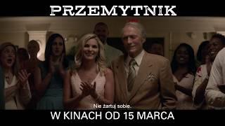 PRZEMYTNIK - spot Identity 15s