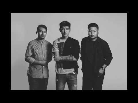 MUSTACHE - ប្រុុសម្នាក់នេះសំខាន់នៅពេលណា Official Audio
