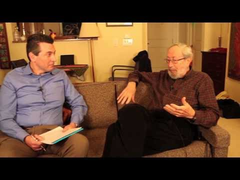 Culture is Catching On - Edgar Schein Culture Insights - YouTube