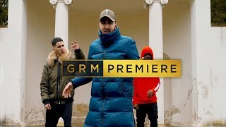 Ay Em ft. Afro B & Geko - Come To Me [Music Video] | GRM Daily
