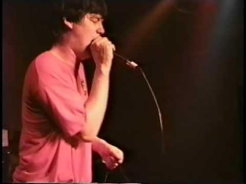 Six Finger Satellite - Portland, OR 1996