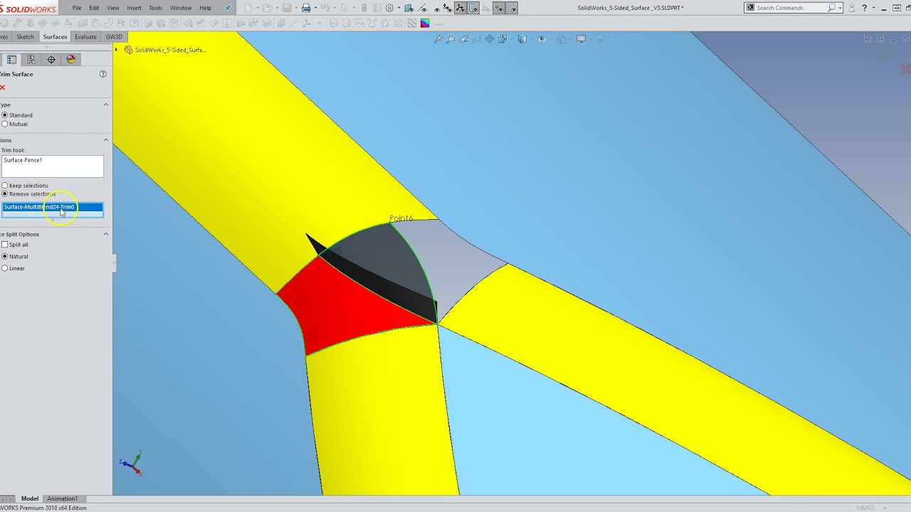 Geometryworks 3d features 15 low price