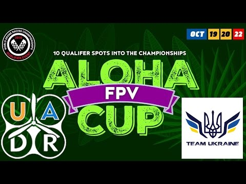 Team Ukraine on Aloha Cup 2016. Hawaii.