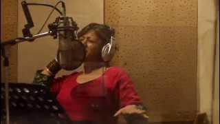 Hamari Atariya Dedh Ishqiya (Full Song) | Madhuparna