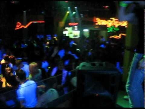 Фотоотчеты c ночных клубов Санкт Петербурга