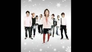 ムラマサ☆ - QURULI Third Full-Length Album, WORLD ムラマサ☆'s websi...
