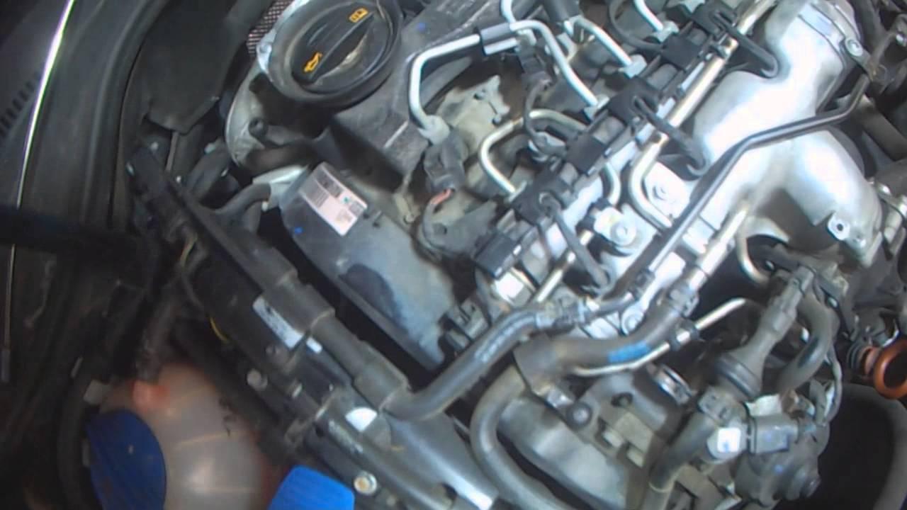 service manual  how to remove alternator on a 1985 audi 2014 Audi A3 Audi A3 V6