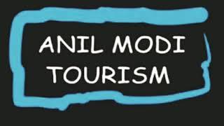 Amazing thailand tour Anil modi tourism