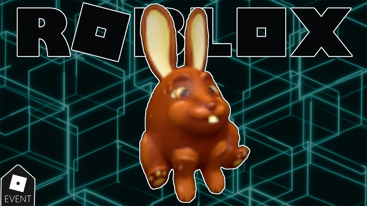 Conor3d Egg Hunt Roblox Stuck On An Egg Conor3d Is Here