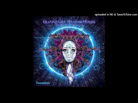 Gido - Back Home (Gaiana Remix)