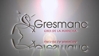 Видео презентация Грес-де-Ла-Манча(, 2015-06-18T09:00:38.000Z)
