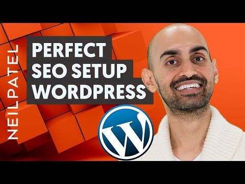 The Perfect SEO Setup for WordPress: 8 Plugins to Skyrocket Your Rankings and Traffic