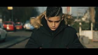 Zack Ft Bolle - Mama (Prod. Eurosoundzz)