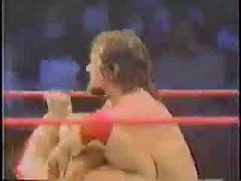 Keith Diamond VS The Funk